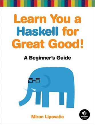 ISBN: 9781593272838 - Learn You a Haskell for Great Good!