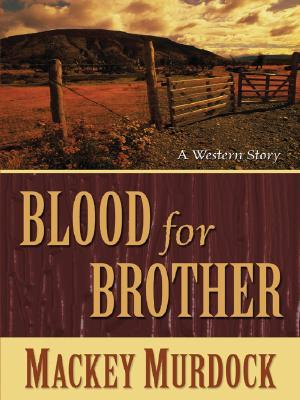ISBN: 9781594141232 - Blood for Brother