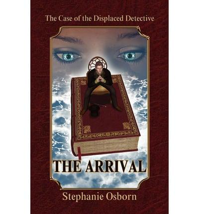 ISBN: 9781606191897 - The Case of the Displaced Detective