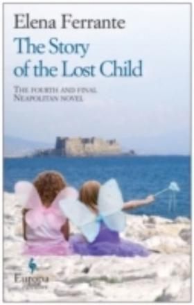 ISBN: 9781609452865 - The Story of the Lost Child