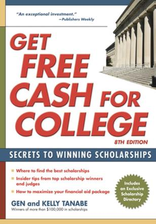 ISBN: 9781617600050 - Get Free Cash for College