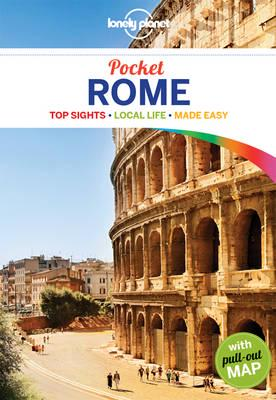 ISBN: 9781742208862 - Lonely Planet Pocket Rome