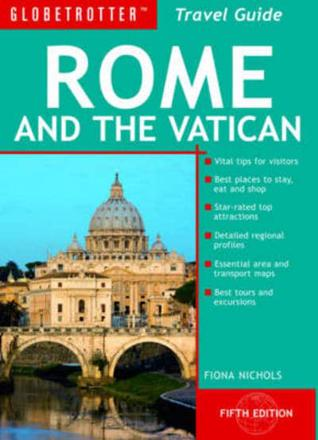 ISBN: 9781780090887 - Rome and the Vatican