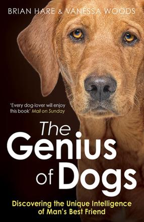ISBN: 9781780743684 - The Genius of Dogs