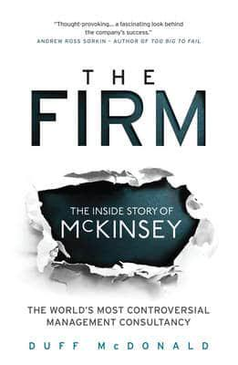 ISBN: 9781780743929 - The Firm