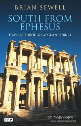 ISBN: 9781780761206 - South from Ephesus