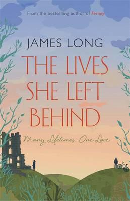 ISBN: 9781780875323 - The Lives She Left Behind