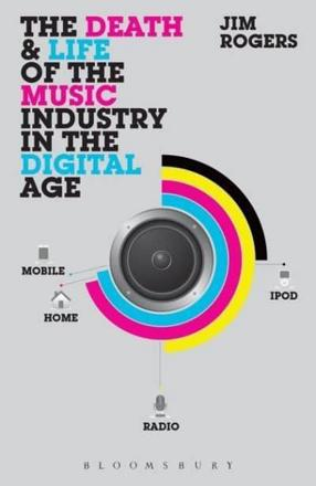 the music industry in the digital The music industry consists of the companies and in response to the rise of widespread illegal file sharing of digital music recordings, the record industry took.