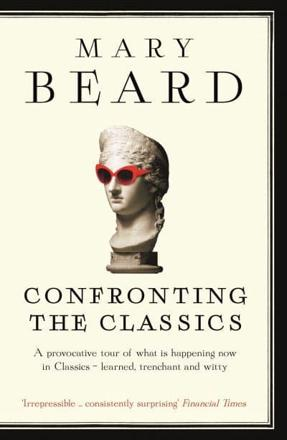 ISBN: 9781781250495 - Confronting the Classics