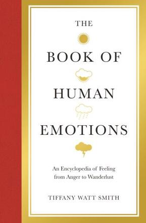 ISBN: 9781781251294 - The Book of Human Emotions