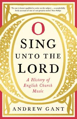 ISBN: 9781781252475 - O Sing Unto the Lord