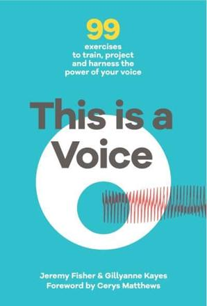 ISBN: 9781781256565 - This is a Voice