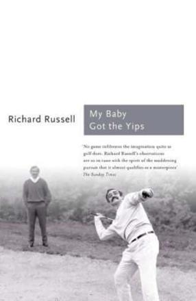 ISBN: 9781781312759 - My Baby Got the Yips