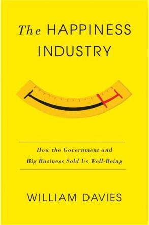 ISBN: 9781781688458 - The Happiness Industry