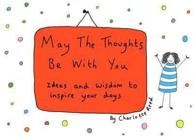 ISBN: 9781781804193 - May the Thoughts be with You