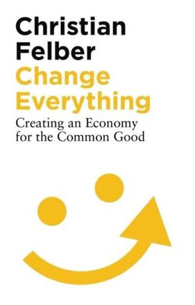 ISBN: 9781783604722 - Change Everything