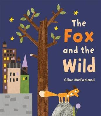 ISBN: 9781783703876 - The Fox and the Wild