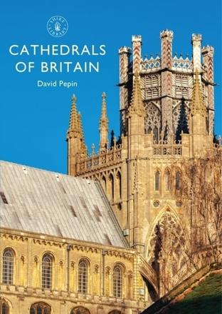 ISBN: 9781784420499 - Cathedrals of Britain