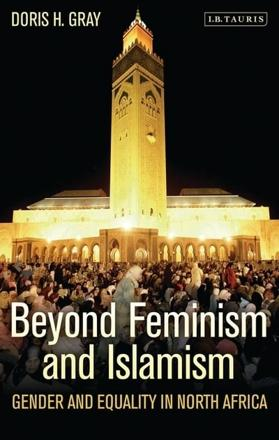 ISBN: 9781784530068 - Beyond Feminism and Islamism