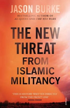 ISBN: 9781784701475 - The New Threat from Islamic Militancy