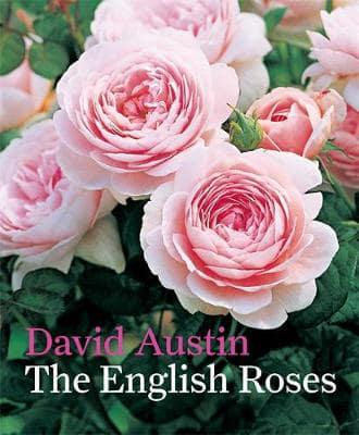 ISBN: 9781840915549 - The English Roses