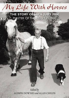 ISBN: 9781841145600 - My Life with Horses