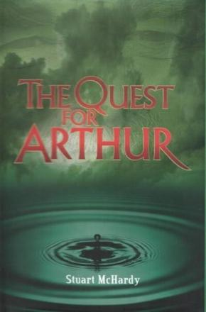 ISBN: 9781842820124 - The Quest for Arthur