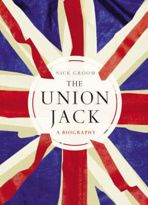 ISBN: 9781843543367 - The Union Jack