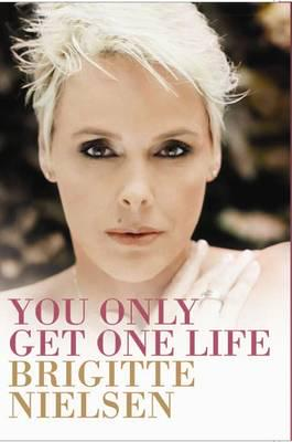 ISBN: 9781843583424 - You Only Get One Life