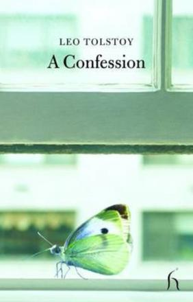 ISBN: 9781843911906 - A Confession