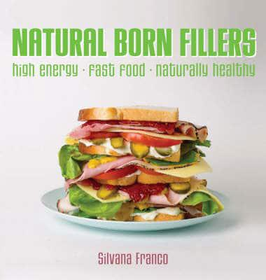 ISBN: 9781844034413 - Natural Born Fillers