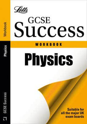 ISBN: 9781844195329 - Physics