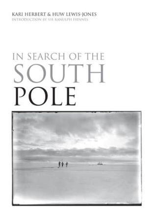 ISBN: 9781844861378 - In Search of the South Pole