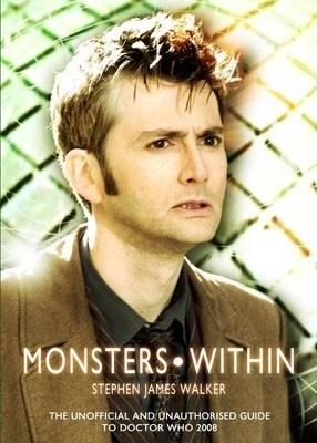 ISBN: 9781845830274 - Monsters Within