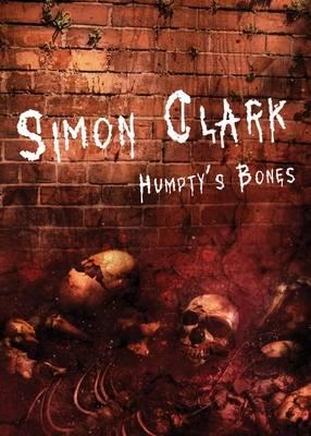 ISBN: 9781845830519 - Humpty's Bones