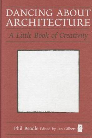 ISBN: 9781845907259 - Dancing About Architecture