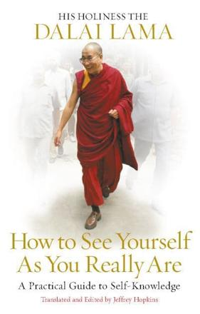 ISBN: 9781846040405 - How to See Yourself as You Really are
