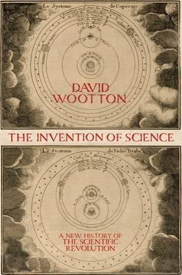 ISBN: 9781846142109 - The Invention of Science