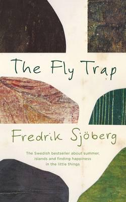 ISBN: 9781846147760 - The Fly Trap