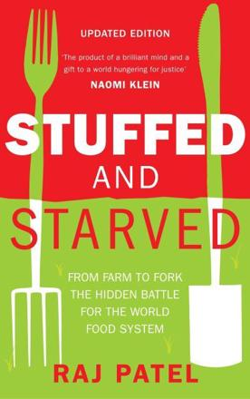 ISBN: 9781846274794 - Stuffed and Starved