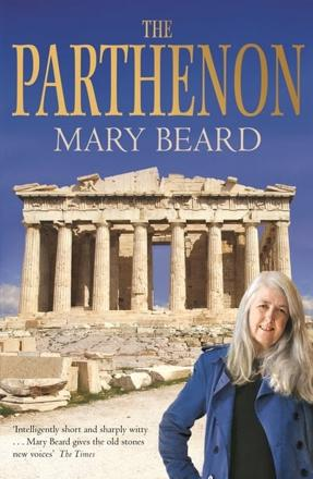 ISBN: 9781846683497 - The Parthenon