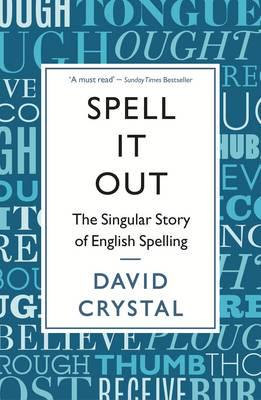 ISBN: 9781846685682 - Spell it Out