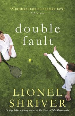 ISBN: 9781846688478 - Double Fault
