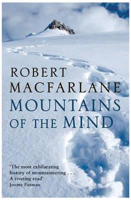 ISBN: 9781847080394 - Mountains of the Mind