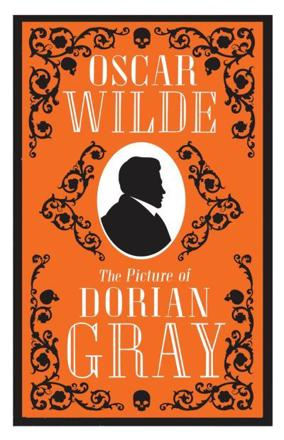 ISBN: 9781847493729 - The Picture of Dorian Gray