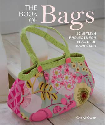 ISBN: 9781847737533 - The Book of Bags