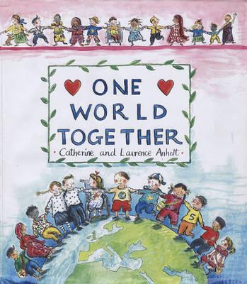 ISBN: 9781847804051 - One World Together