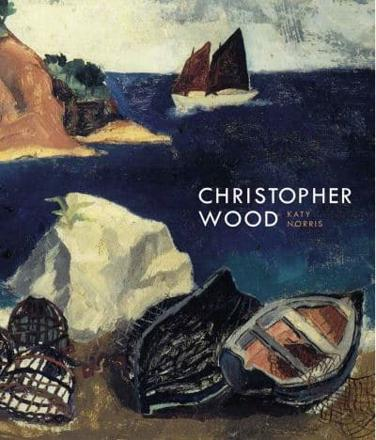 ISBN: 9781848221864 - Christopher Wood