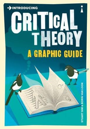 ISBN: 9781848310599 - Introducing Critical Theory
