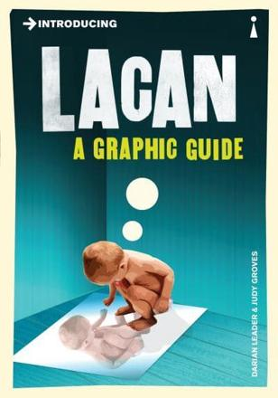 ISBN: 9781848311831 - Introducing Lacan
